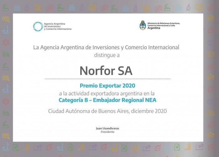 premio_2020_Diploma